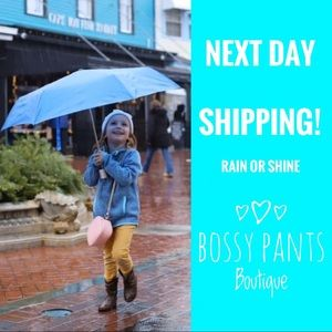 Other - Next day shipping over 500 ⭐️⭐️⭐️⭐️⭐️reviews !